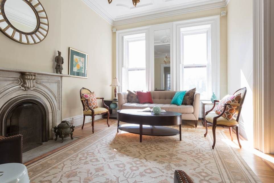 vacation rental apartments homes in new york onefinestay idea