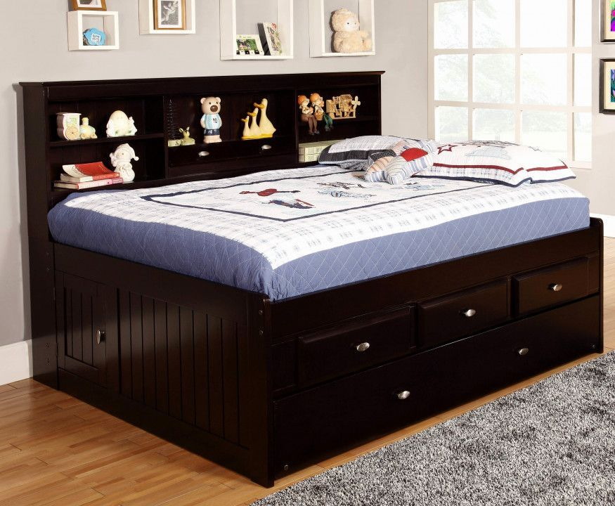 50 Aarons Rent To Own Bunk Beds Vanity Ideas For Bedroom Check