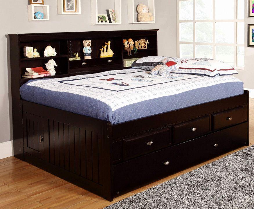 50 Aarons Rent To Own Bunk Beds Vanity Ideas For Bedroom Check