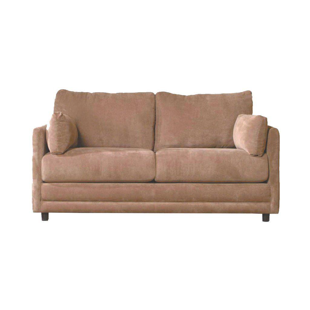 The Advantage Of Using A Full Sleeper Sofa Softee Agelrrd