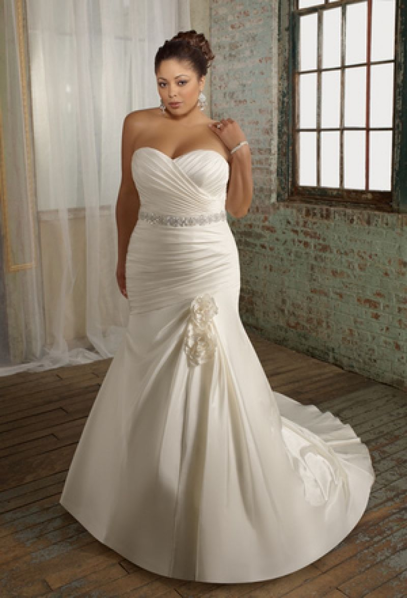 Beautiful Plus Size Wedding Dresses Nyc Welcome For You To My Personal Web Site