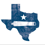 Recommendations for 2015 November Constitutional Propositions   Empower Texans℠