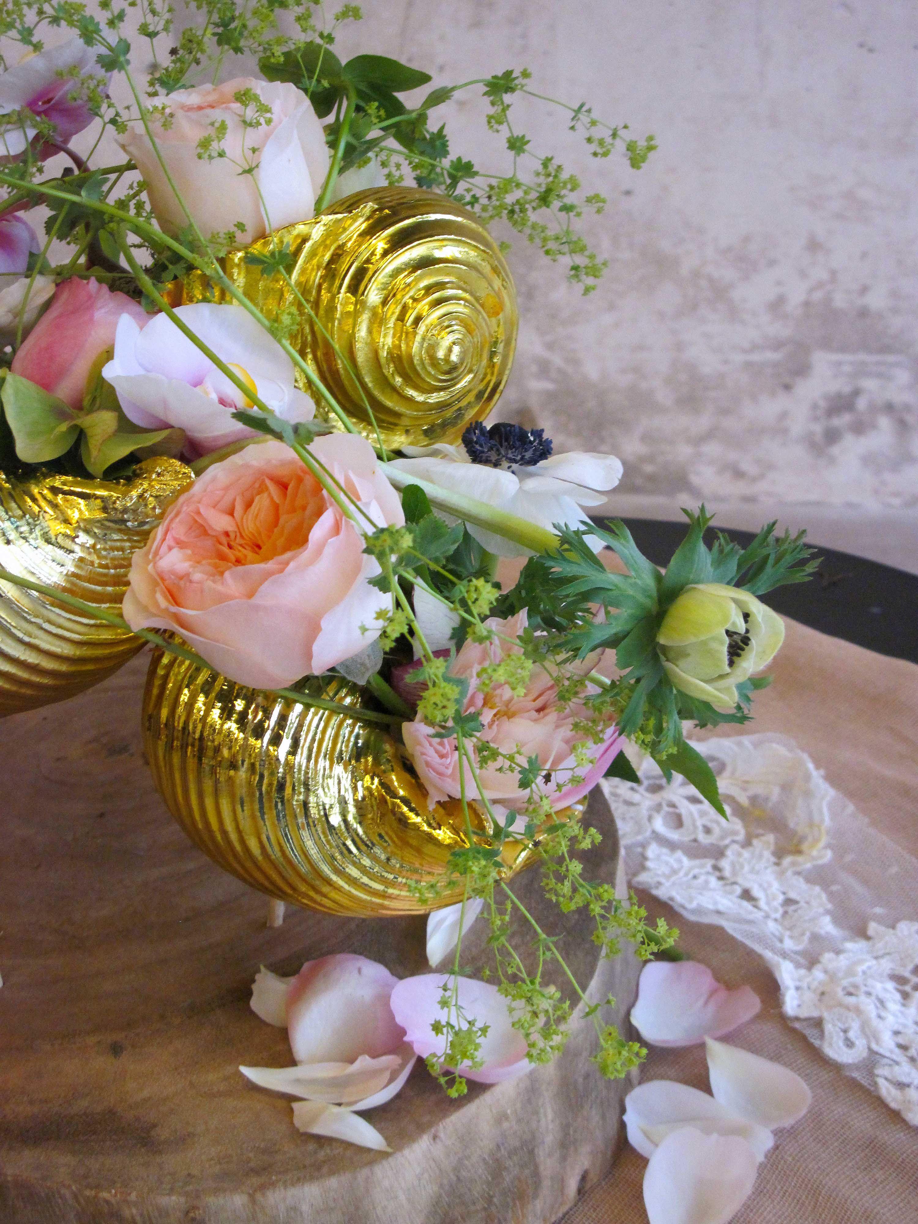 Bloom workshop floral art workshop seminar athens floral art bloom workshop floral art workshop seminar athens floral art table decorationswedding junglespirit Image collections
