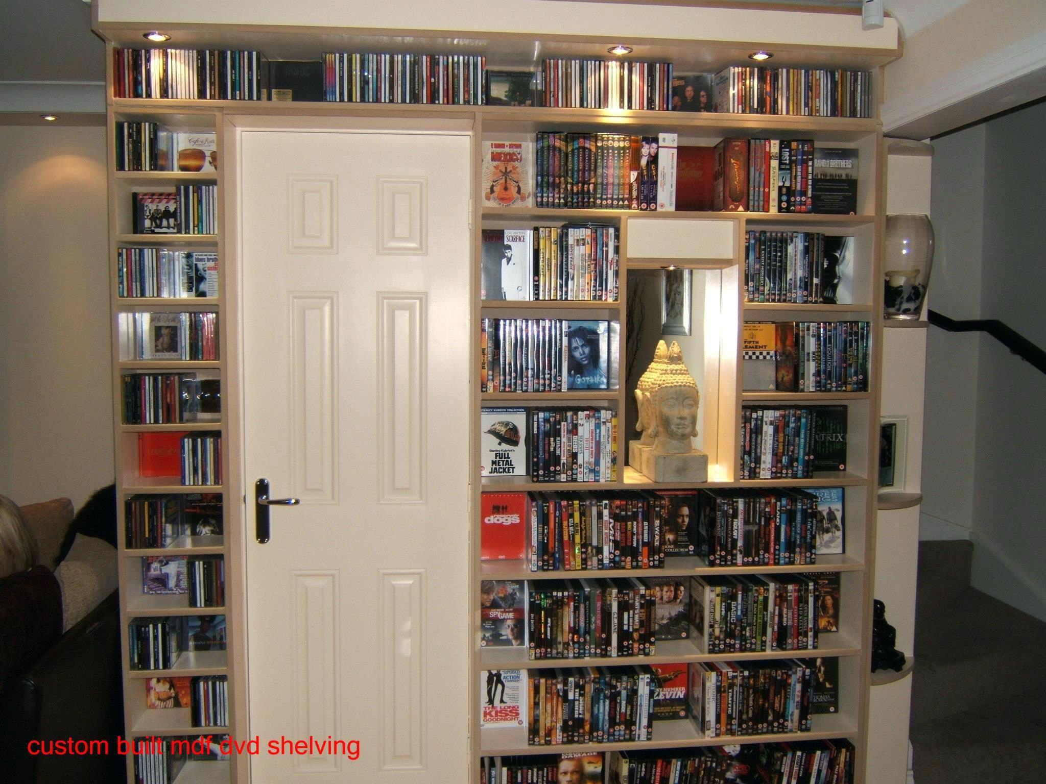 10 Dvd Storage Ideas For Your Precious Home Dvd Storage Ikea Dvd Storage Dvd Storage Shelves