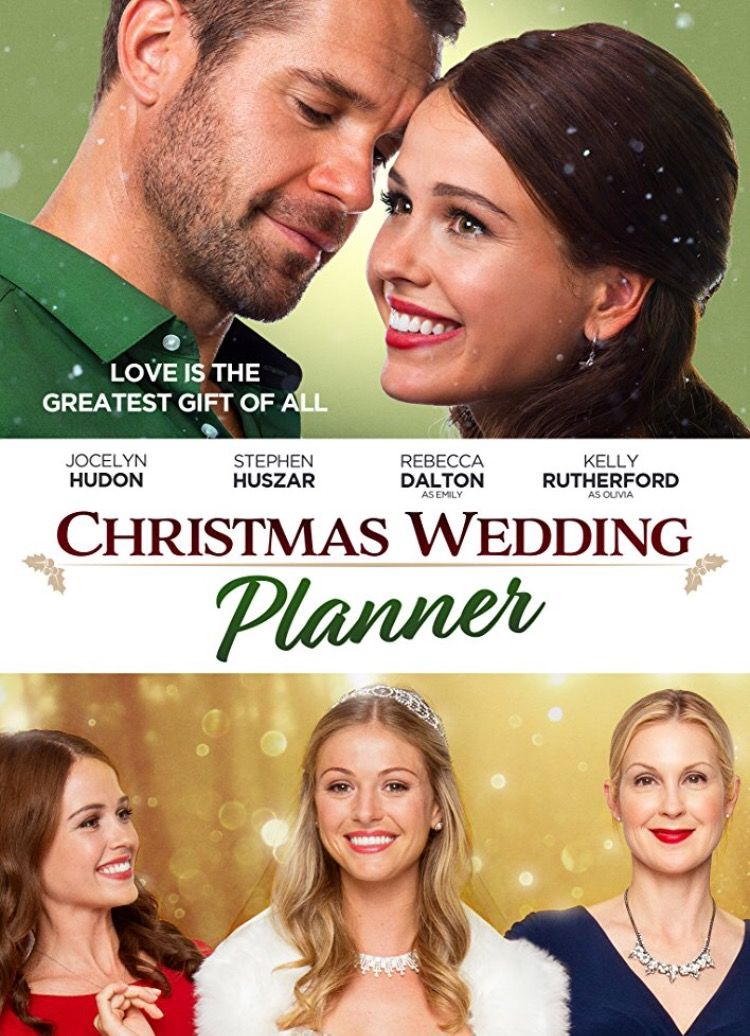 Pin by Christine on Hallmark movies to watch Wedding