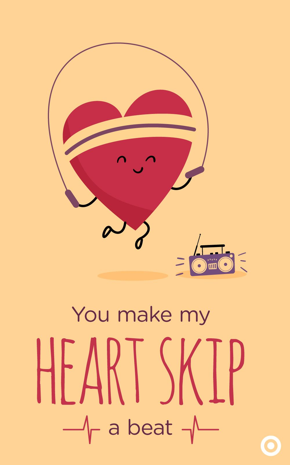 Valentines Messages For Friends Valentines Day Puns Friend Valentine Card Valentine Day Message