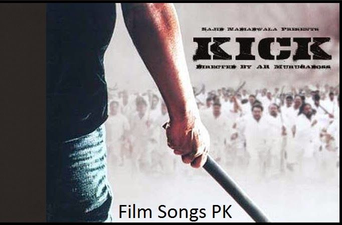 Cycle Kick full movie download hindi free