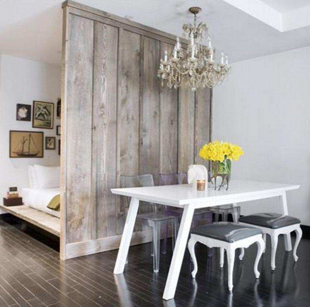Interior Unique Room Divider Ideas Without Walls Easy Diy Room