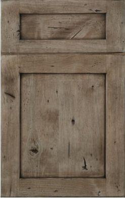 Design Craft Cabinetry: Wood Finishes. Knotty Alder KitchenKnotty Alder  CabinetsDistressed ...