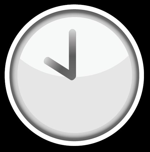 Clock Face Ten O Clock Clock Face Clock Face