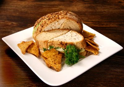 Marbled sandwich food food chef rakesh sethi pinterest marbled sandwich food food forumfinder Gallery