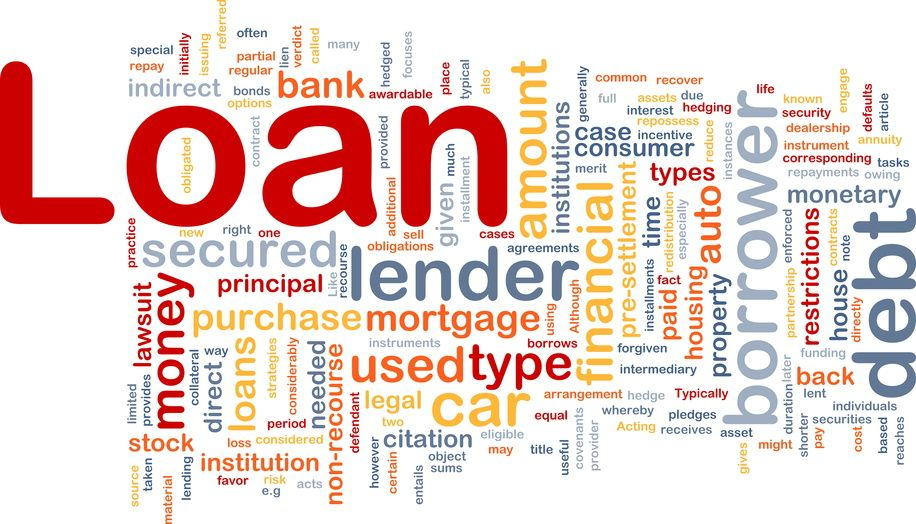 Payday loans kw image 10