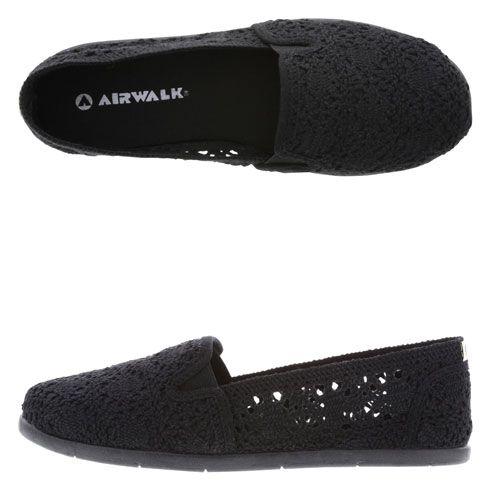 Payless Airwalk Dream Slip-On $22.99