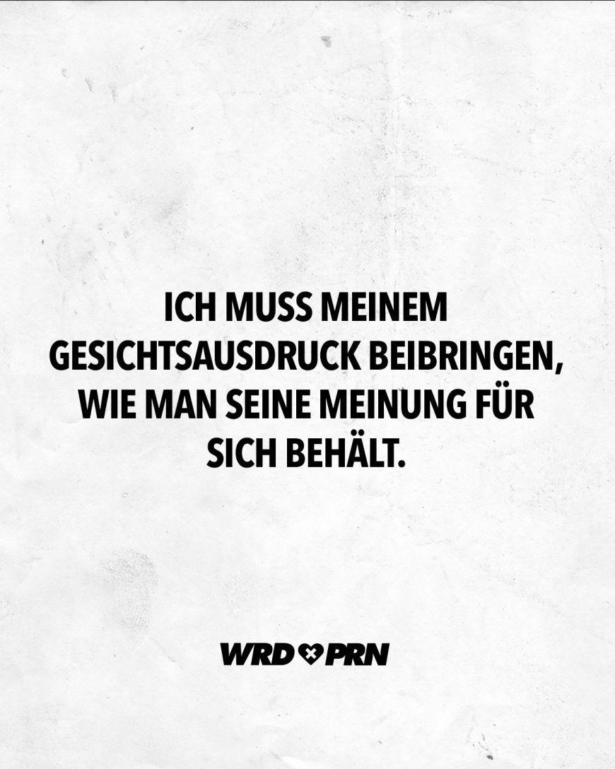 Wordporn Sarkastische Spruche Lustige Zitate Und Spruche Stress Lustig