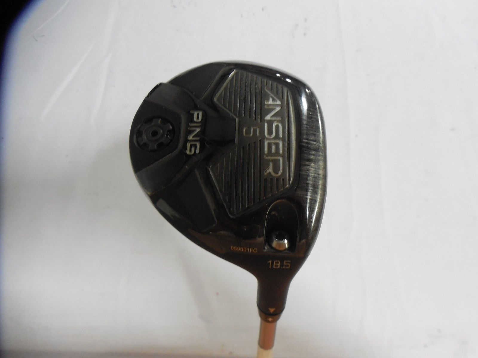 Pin On Summer Golf Club Auction