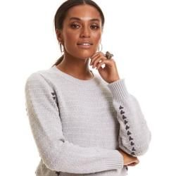 Photo of Damen-Sweatshirts
