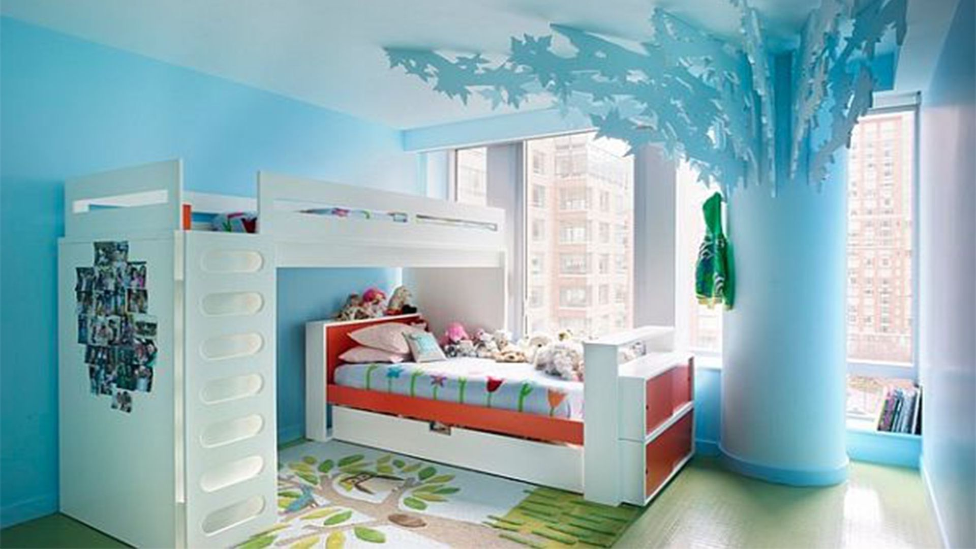 Teenage Girls Rooms Inspiration 55 Design Ideas Blue Inspired Young