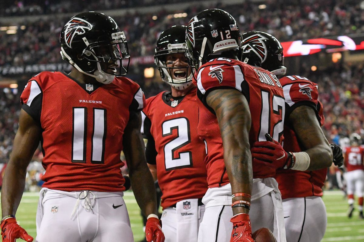 Atlanta Falcons Https Falcons Game Org Game Live Stream Free Online How To Watch Falcons Football Atlanta Falcons Football Falcons Football Atlanta Falcons