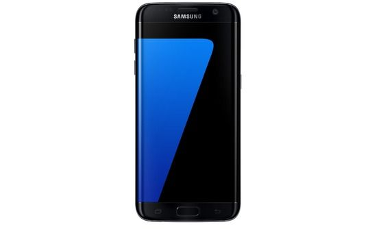 Galaxy S7 Specs Release Date And Price Samsung Galaxy S7 Samsung Galaxy Samsung
