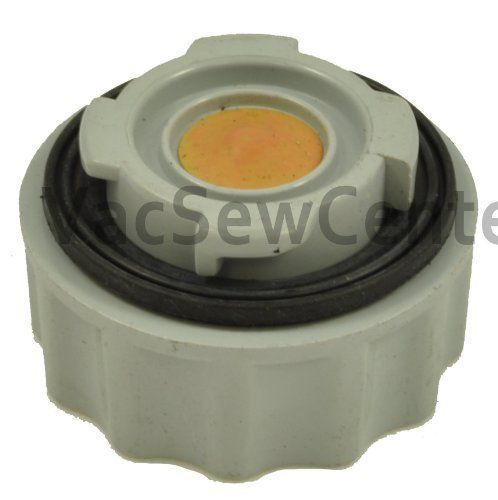 Hoover Steam Cleaner Water Tank Cap By Hoover 5 95