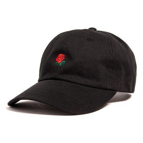 Custom Snapback Hats for Men /& Women Peace Camper Embroidery Cotton Snapback