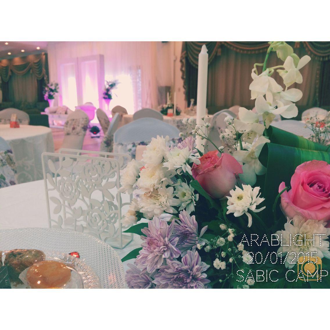 Event Party Wedding ابداع اراب لايت حفلات طاولات مناسبات مؤتمرات معارض كوشات مون لايت ليزر كوش 2015 تنسيق و Table Decorations Home Decor Decor