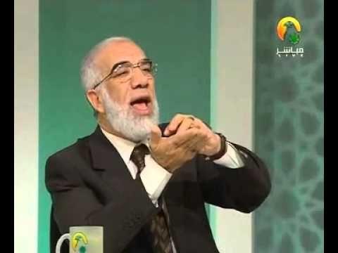 14 وفاة موسى عليه السلام عمر عبد الكافي Youtube Pure Products Music