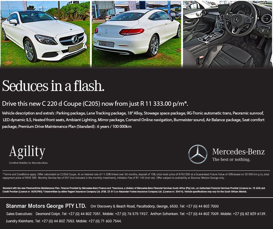 7 Mercedes Benz Special Offers Ideas Mercedes Benz Benz Mercedes