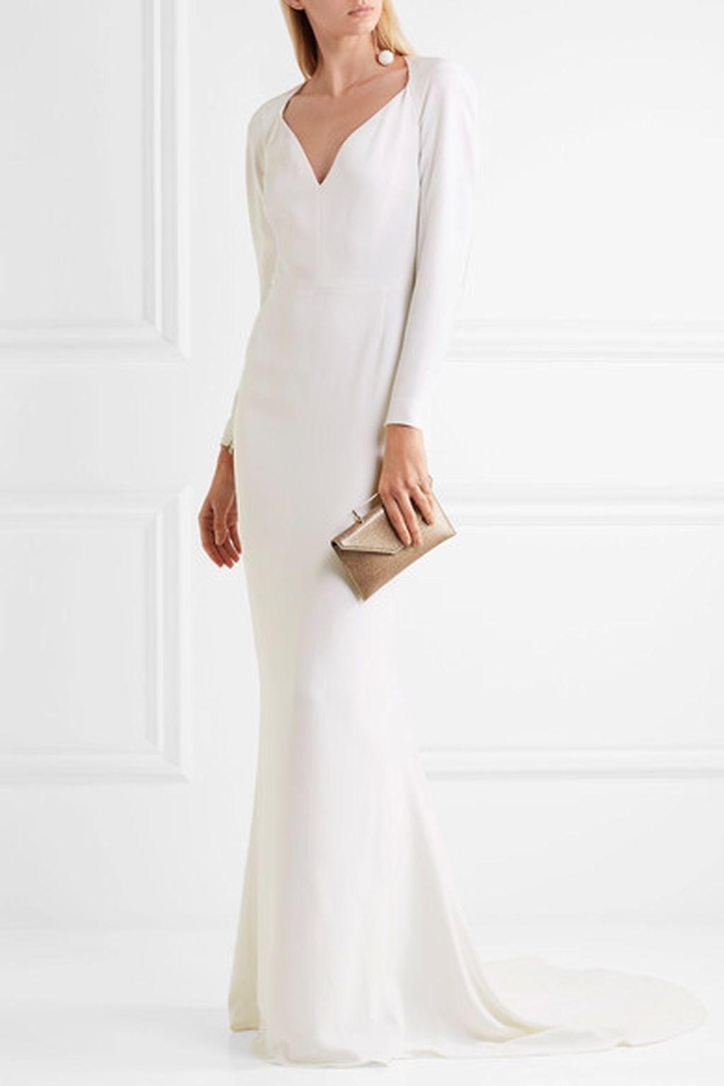 77+ Stella Mccartney Wedding Dress - Women\'s Dresses for Wedding ...
