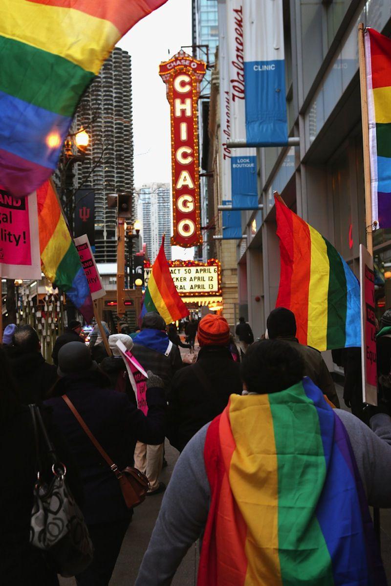 15 Chicago Pride Ideas Chicago Pride Pride Chicago Pride Parade
