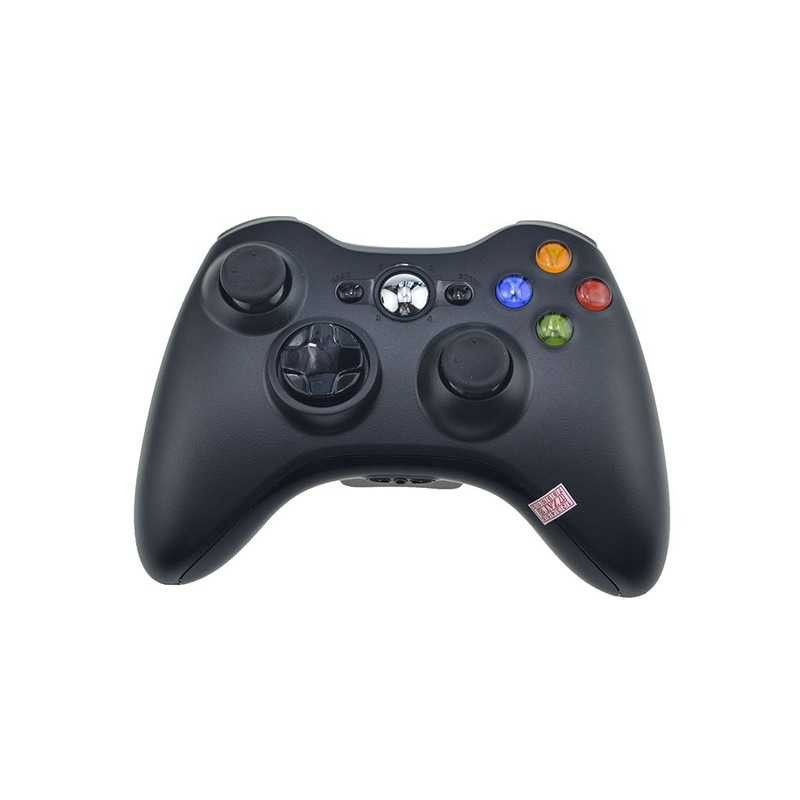 Wireless Bluetooth Controller For Xbox 360 Gamepad Joystick For X Box 360 Jogos Controle Win7 8 Win10 Video Game Controller Wireless Controller Game Controller