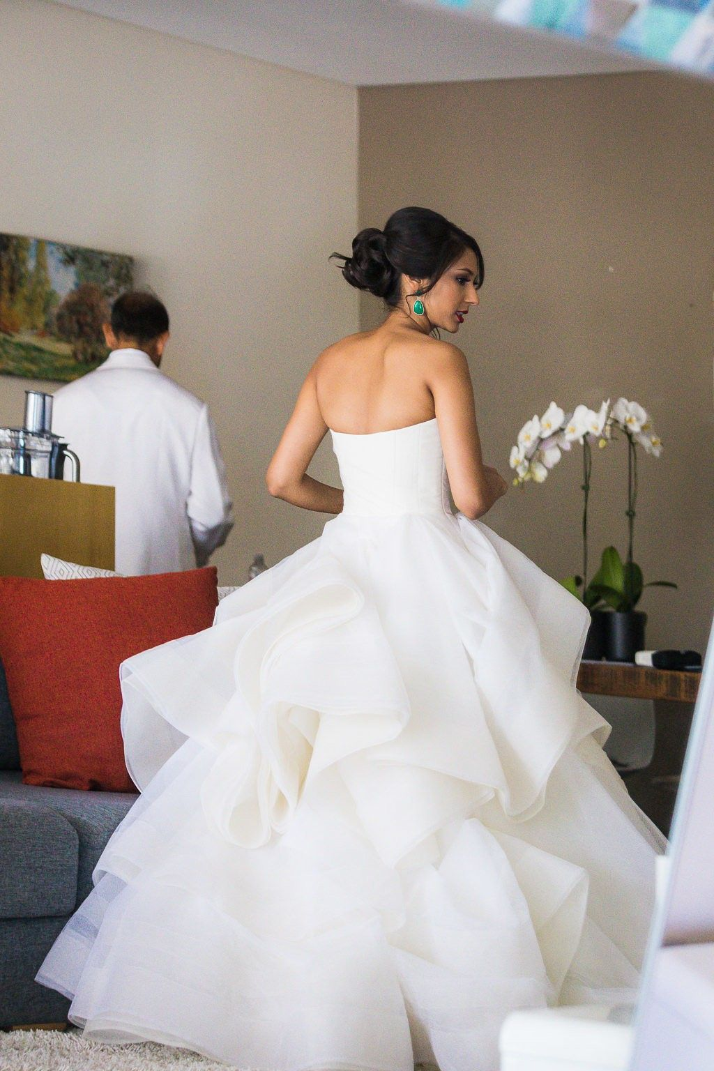 10+ Wedding dress dry cleaning cost near me info