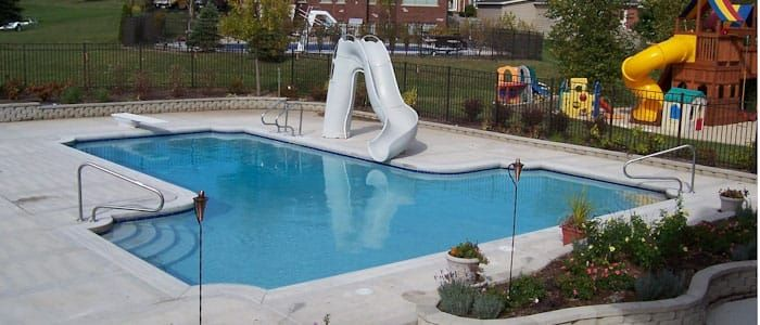 T Shaped Inground Pool Kit Poolwarehouse.com This Company Has A Zillion  Customizable Options!