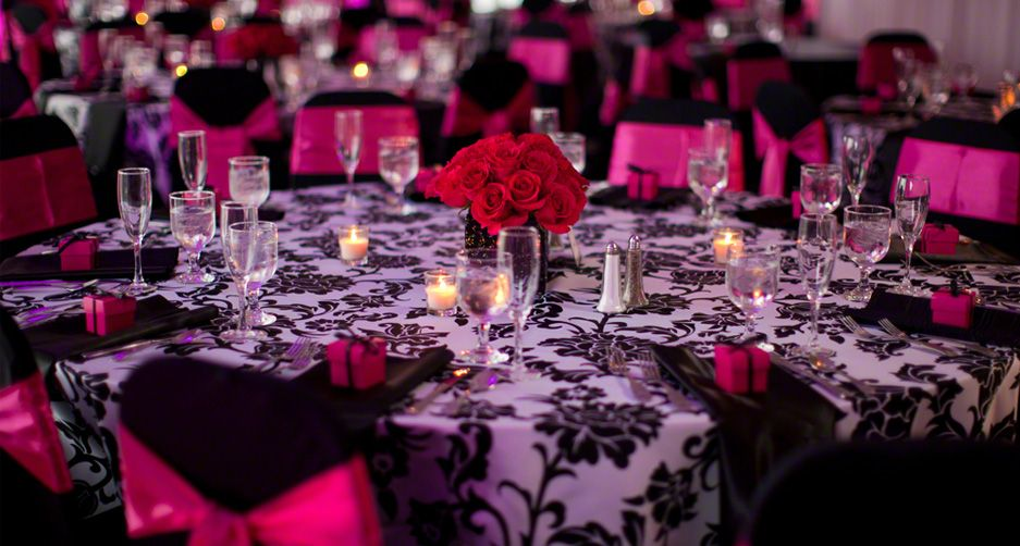 Chair Sashes For Rent Elegant Covers Table Linens