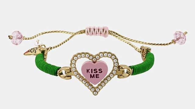 Happy Valentines Day Gift Ideas For Girlfriend