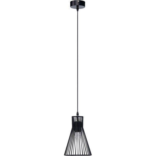 c6f821d7aeecfbf75151bd9af996ac2e 5 Incroyable Suspension Design Chambre Ojr7