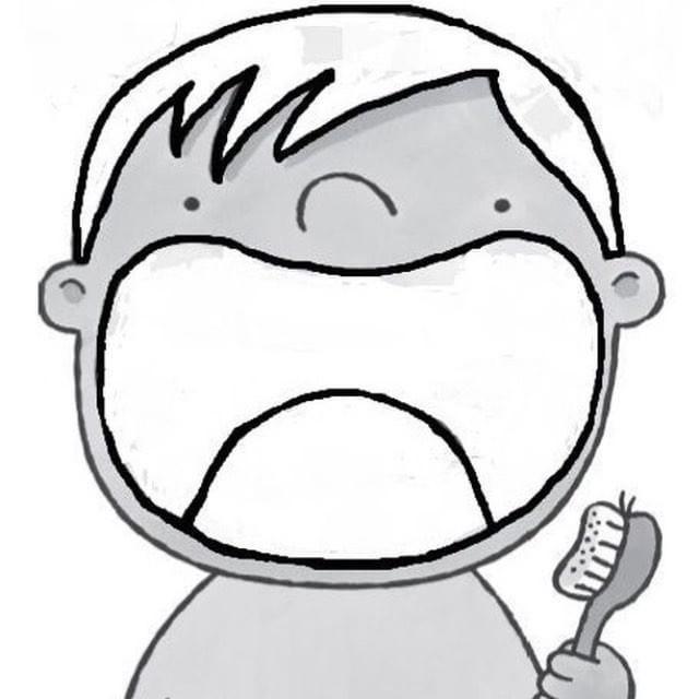 Paylaşımını Yaptığım Ağız Ve Diş Sağlığı Haftasında Yapılacak