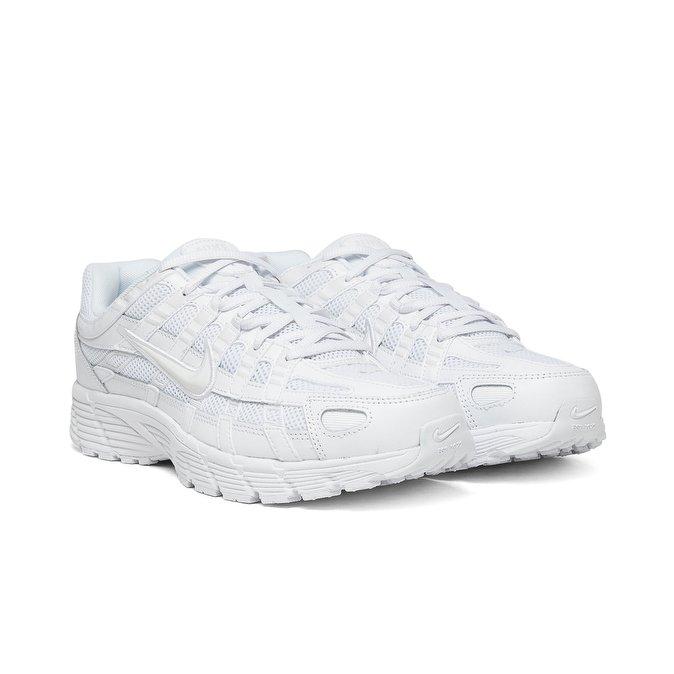 Sneakers Nike | Consegna in 1 giorno su Graffitishop