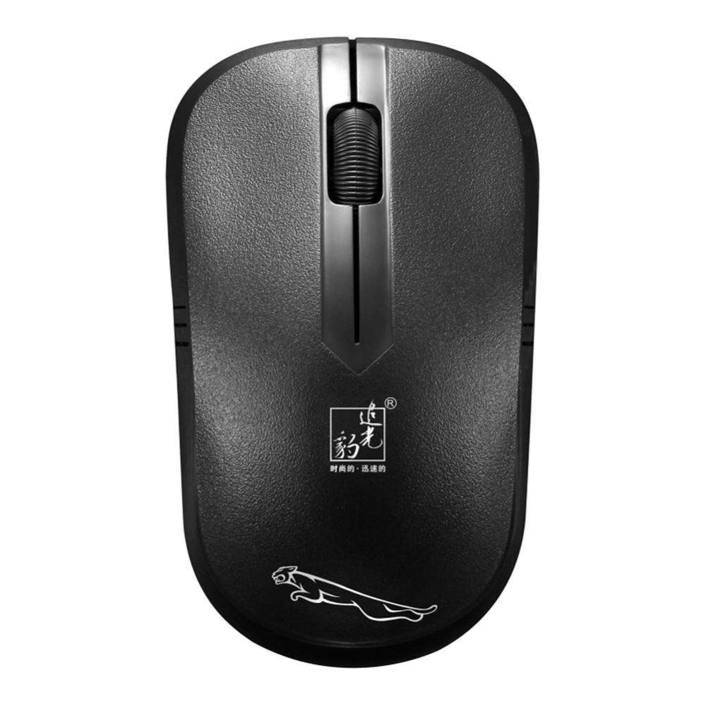 Mice Keyboards 101b Mini 2 4ghz Wireless Mouse 1800dpi 4 Buttons Mouse For Laptop Black Laptop Mouse Wireless Mouse Keyboards
