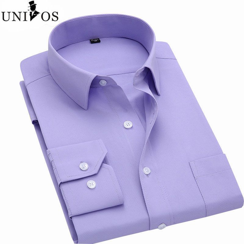 Here is a sneak peak at what's new and fresh at Costbuys today Men Dress Shirts ... see for yourself and don't ever doubt again http://www.costbuys.com/products/men-dress-shirts-2016-solid-business-shirt-long-sleeve-slim-fit-camisas-masculina-plus-size-4xl-brand-chemise-homme-z2173?utm_campaign=social_autopilot&utm_source=pin&utm_medium=pin