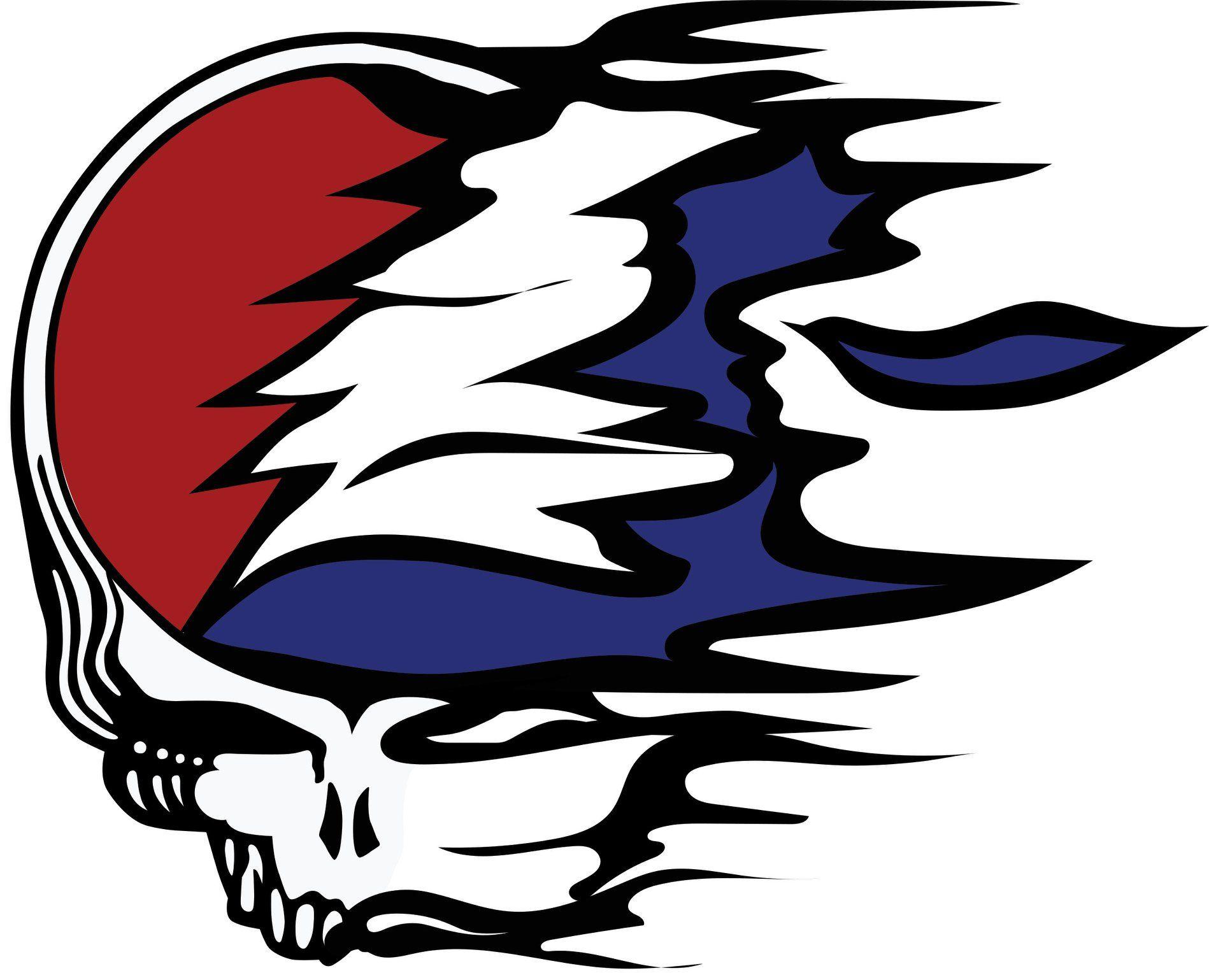 Syf The Grateful Dead Grateful Dead Shows Grateful Dead