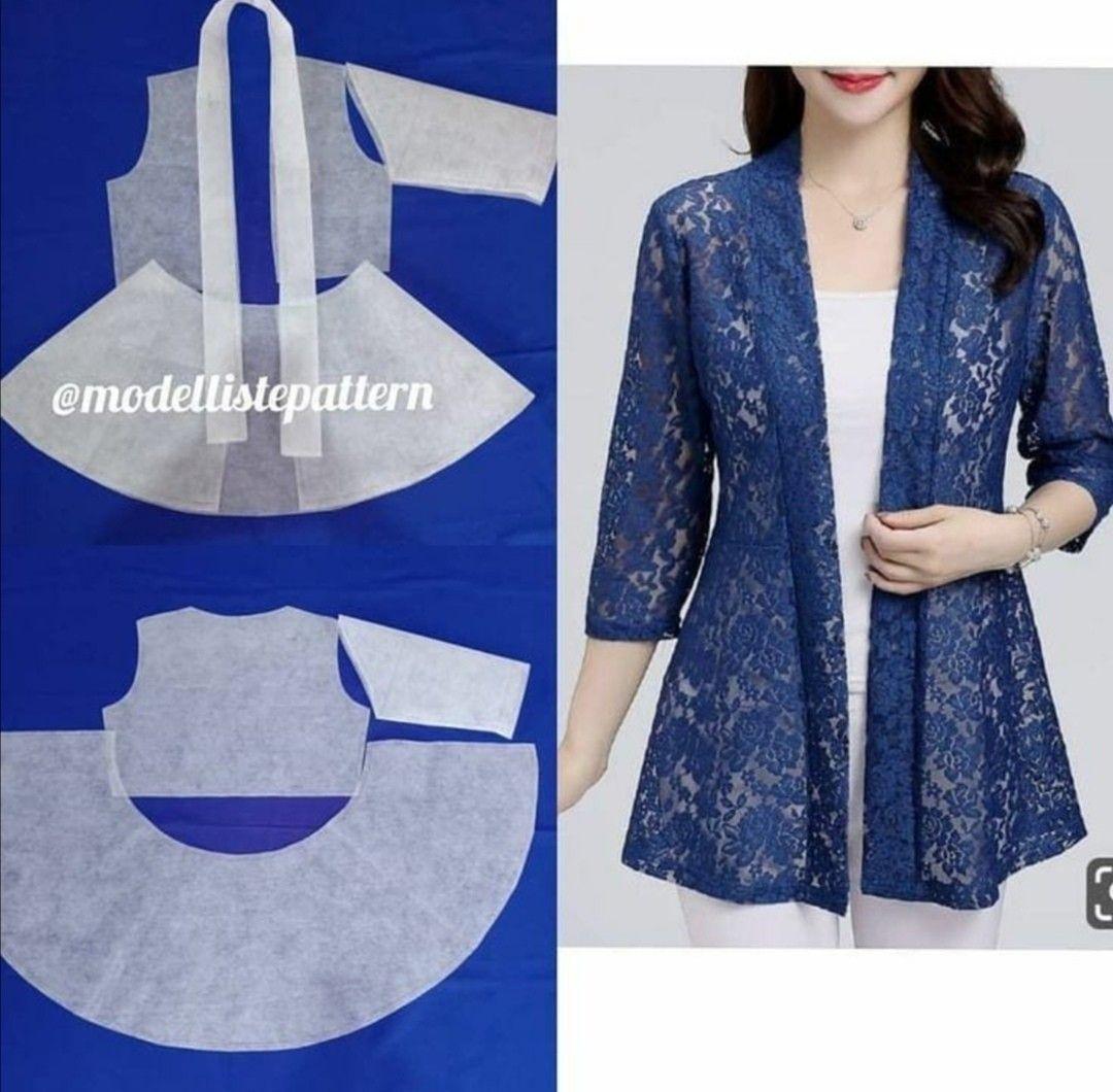 Pin By Nazife Ceylan On Modelistlik Cizim Girls Dress Sewing Patterns Fashion Sewing Pattern Blouse Pattern Sewing