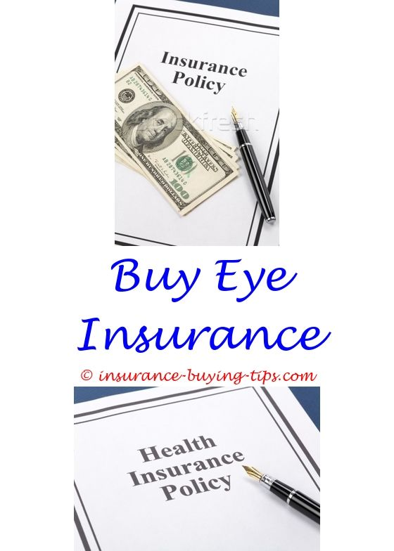Insurance Quote Classy One Car Insurance Quote  Buy Health Insurance And Guns Inspiration