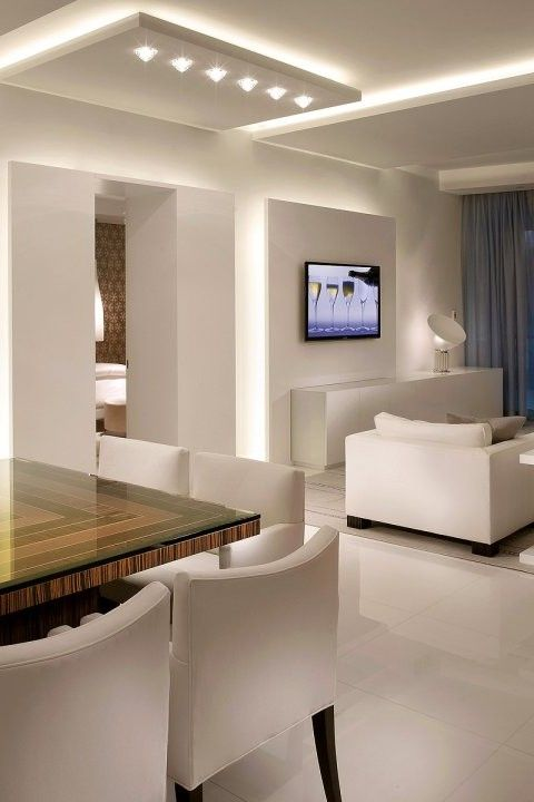 Interior Design Ambient Lighting Home Lighting Design Lighting Design Interior Home Interior Design