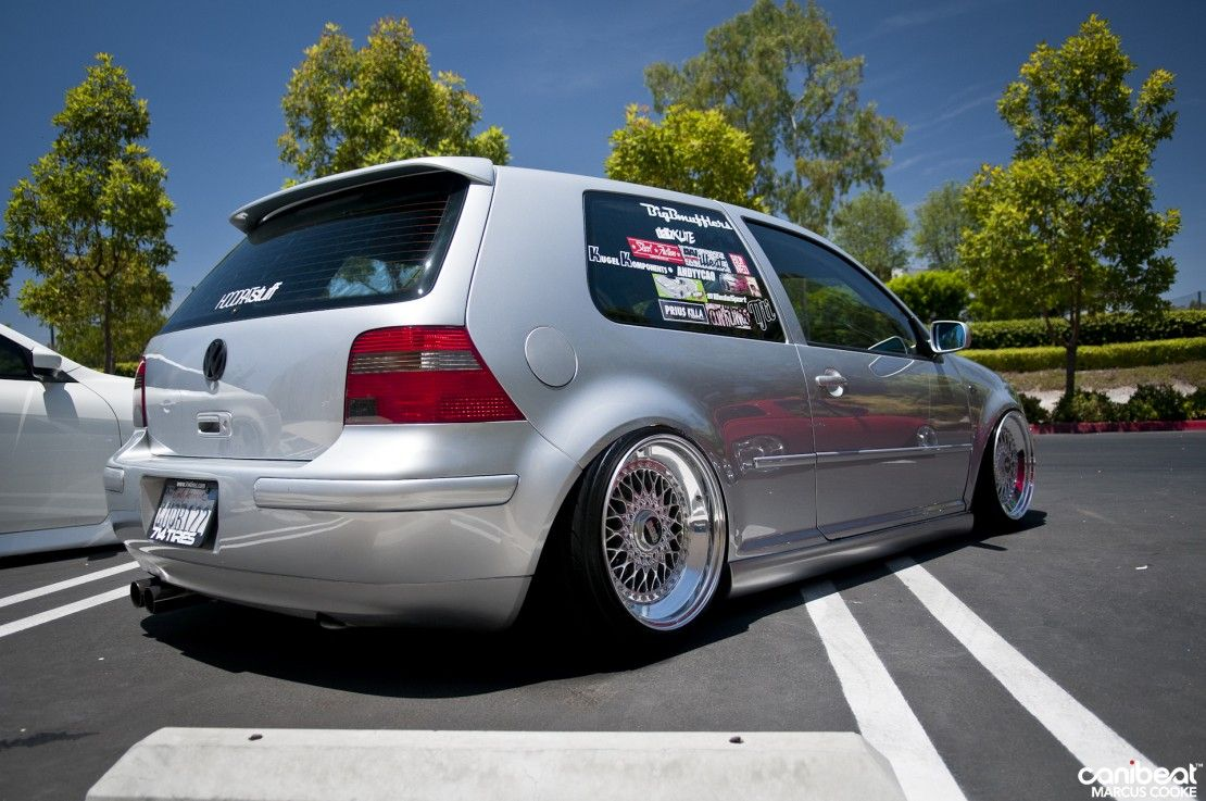 WRONG FITMENT FEST 2 (OCEANSIDE, CA): OFFICIAL COVERAGE
