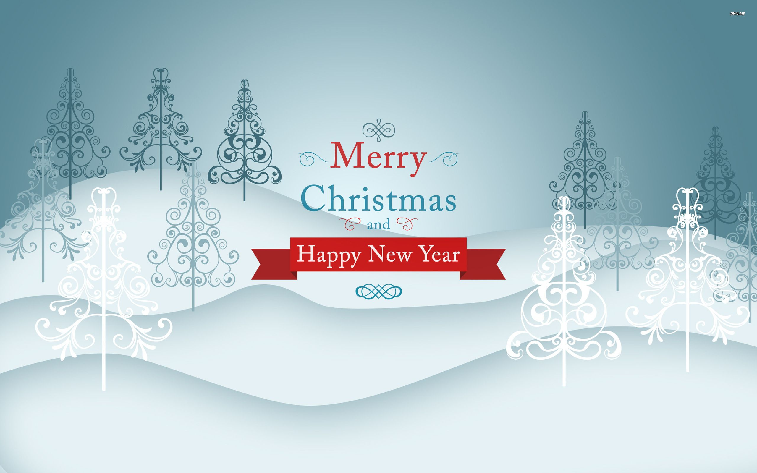 merry christmas and happy new year images merry christmas wallpaper happy new year wallpaper happy new year images merry christmas and happy new year