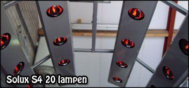 solarium lampen inspiration abbild und cfacefdfeb