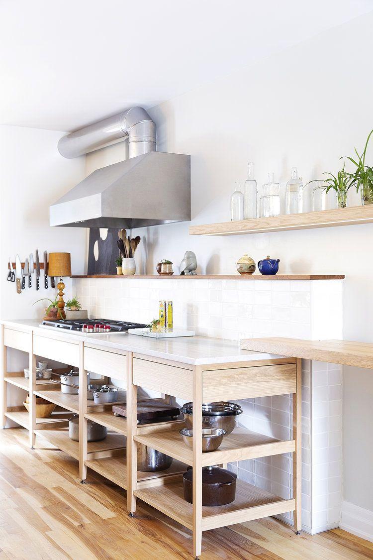 cuisines-steam-kitchen-cabinets-white-oak-veneer_02.jpg ...