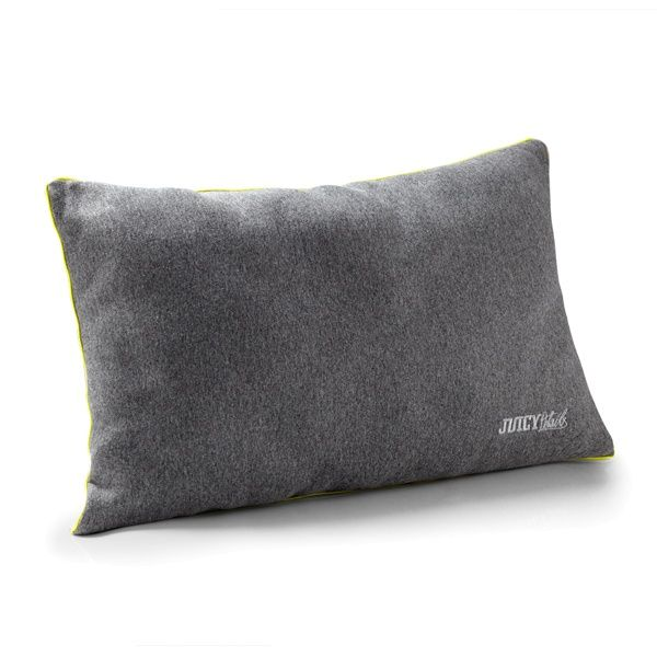 SWEET DREAMS pillow (different colours) - Juicy Details  Soft, two-sided pillow made of certified knitted cotton fabric and high quality cotton with enhanced softness and delicacy.
