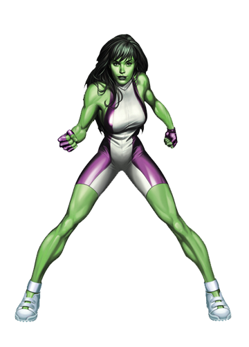 She Hulk Gallery Shehulk Hulk Marvel Hulk